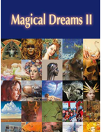 Magical Dreams II
