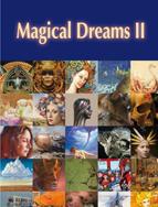 Magical Dreams II